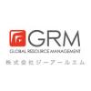 GRM, Global Resource Management