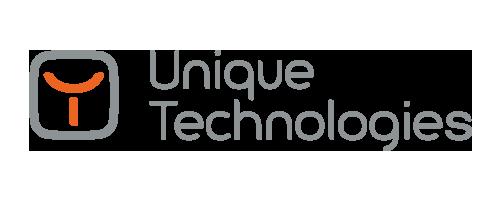 Unique Technologies